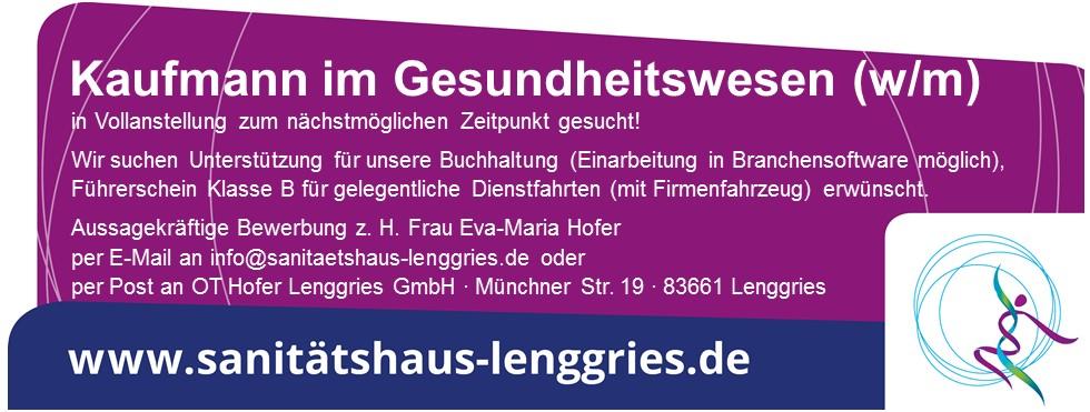 Stellengesuch_Kaufmann_Homepage